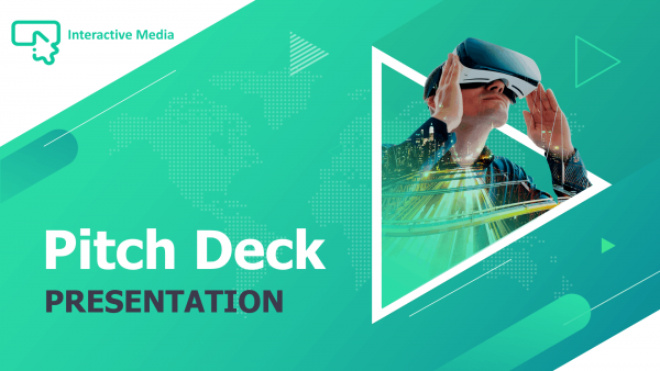 pitch_deck_presentation