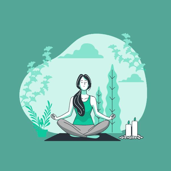 Mindfulness-