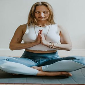 mindfulness practice online course