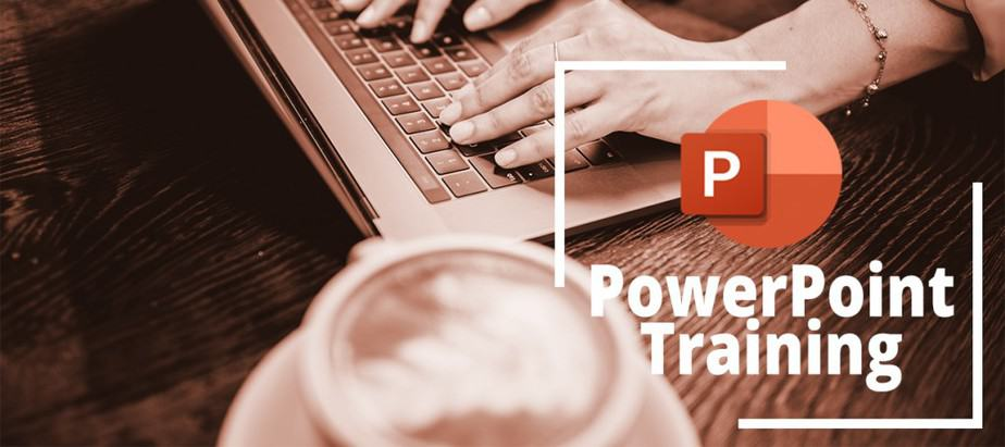 PowerPoint Training Dublin