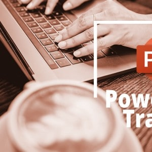 PowerPoint Training Dublin