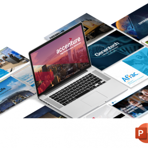 PowerPoint Training Live