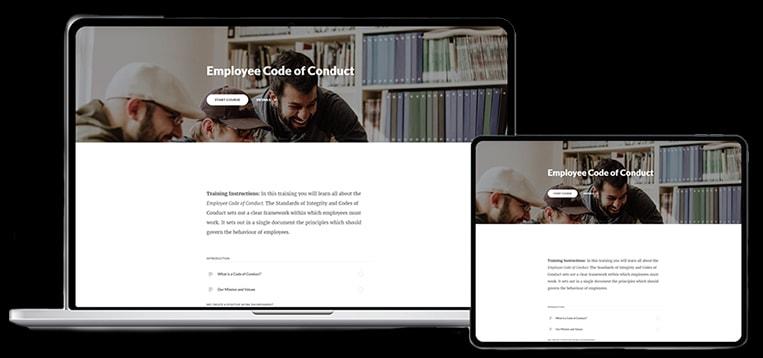 eLearning companies Dublin