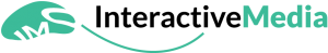 Interactivemedia Logo